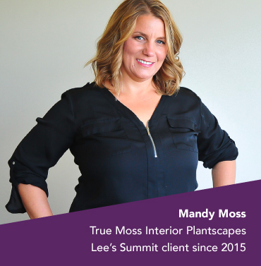 Lead-Bank-Client-MandyMoss
