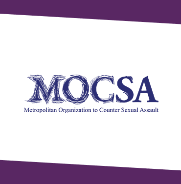 MOCSA logo