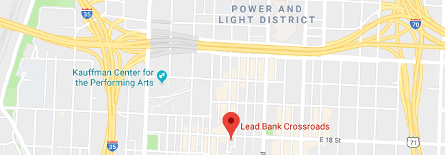 Lead_Bank_Kansas_City_Location