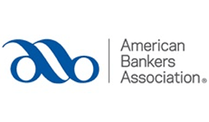 American Bankers Association logo