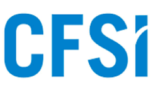 The Center for Financial Services Innovation logo
